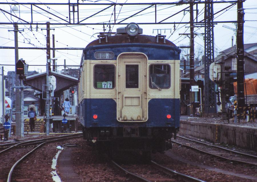 198304_0185.jpg