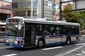 DSC_0206_R.jpg