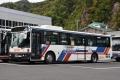 DSC_6930_R.jpg