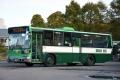 DSC_8177_R.jpg