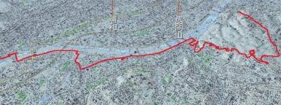 御殿峠から4km (576x216)