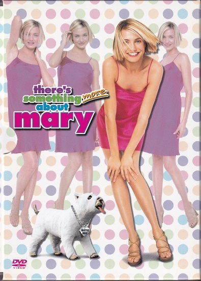 DVDmary2.jpg