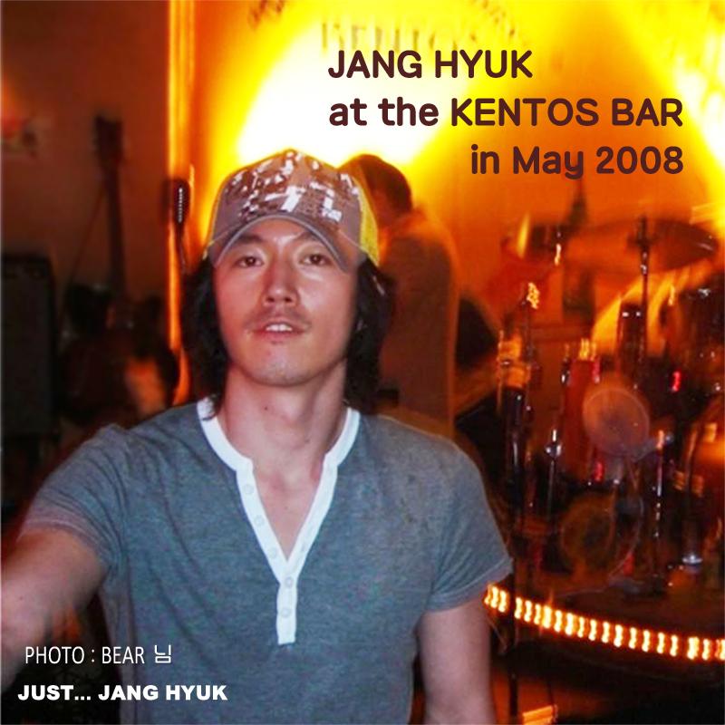 20181119-2008-5月kKK