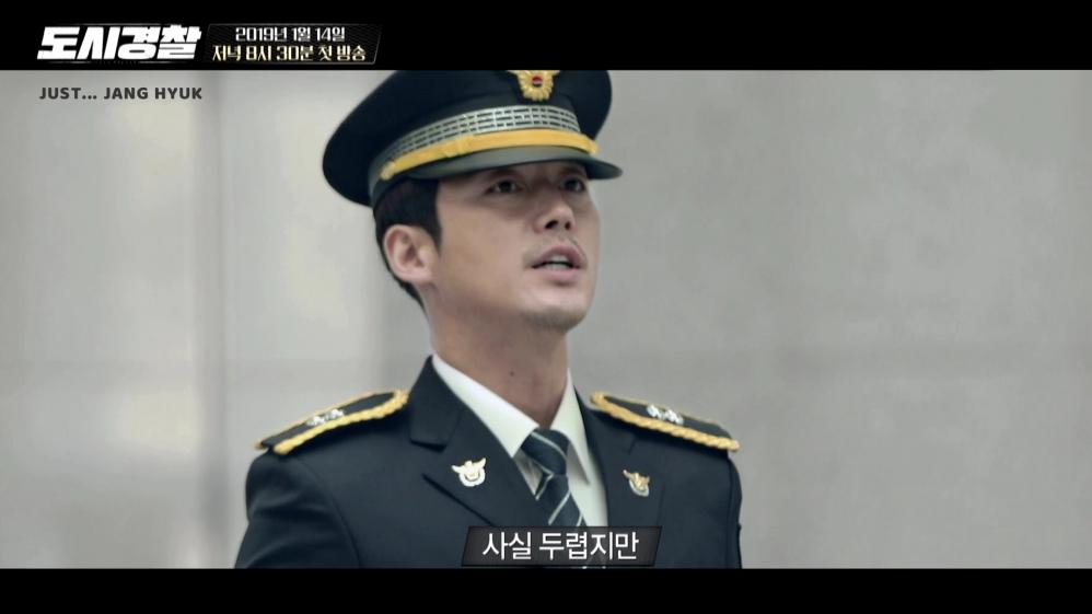 [예고] 1B