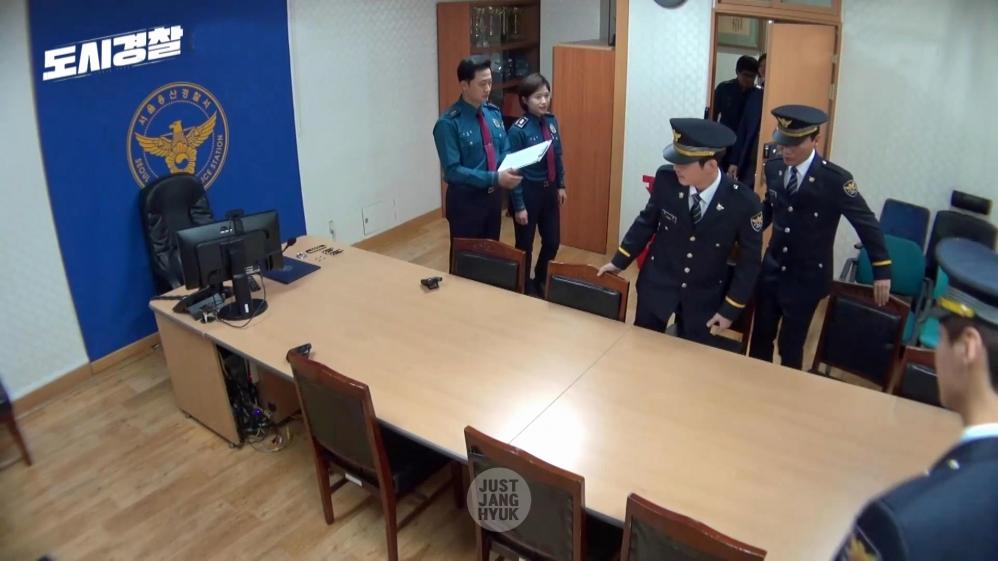 都市警察 1-5_000114647のコピー