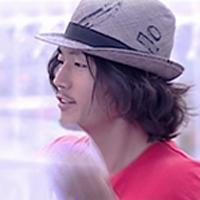 チャン・ヒョク Just... Jang Hyuk (장혁-fc2)
