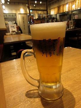 20181114 (2)ビール