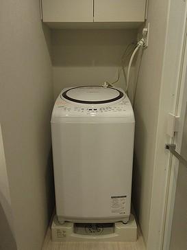 20181118洗濯機 (1)