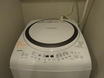 20181118洗濯機 (2)