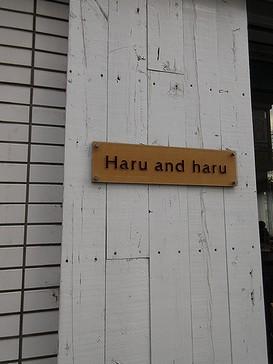 20181207 haruharu (1)