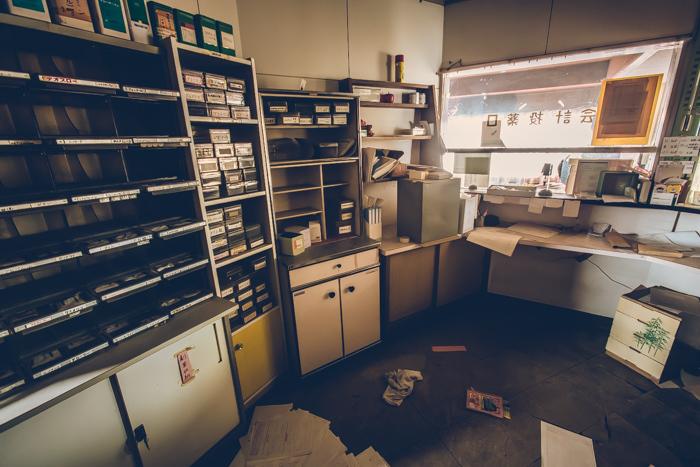 201803_abandoned_hospital_urbex_39.jpg