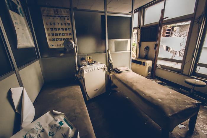 201803_abandoned_hospital_urbex_71.jpg