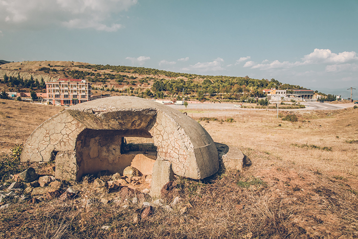 20181023_arbania2_5_pillbox.jpg