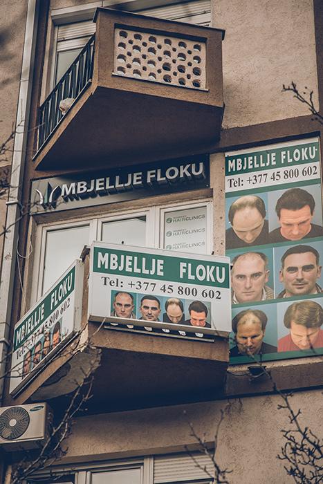 20181123_kosovo_10.jpg