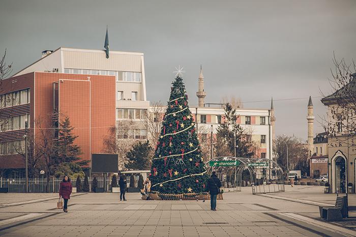 20181123_kosovo_5.jpg