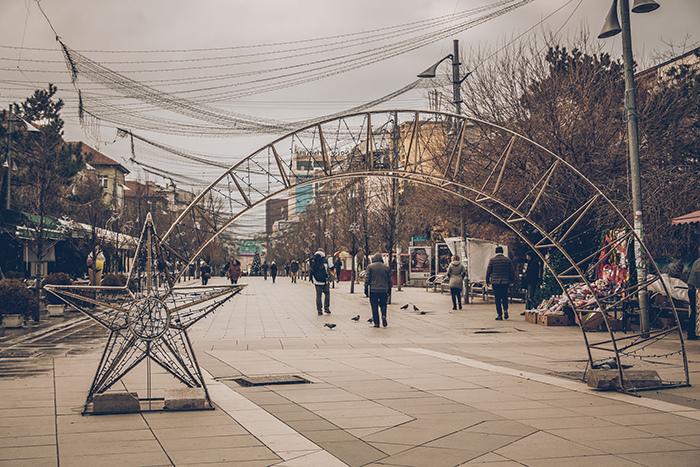 20181123_kosovo_6.jpg