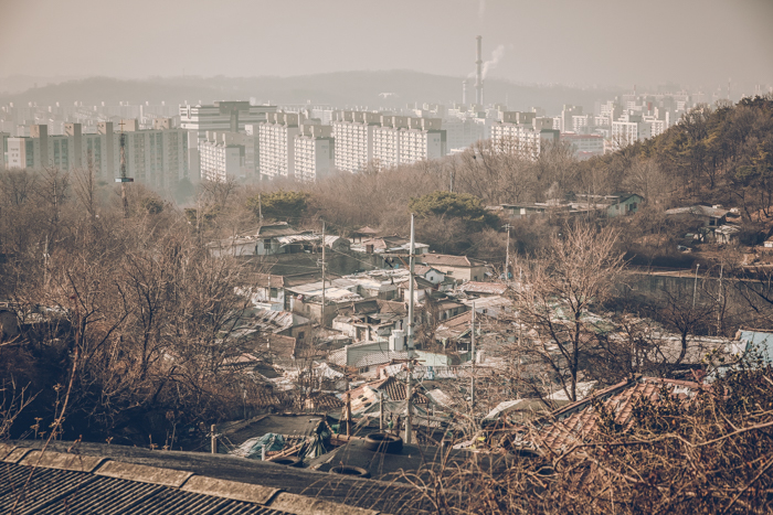 20190131_korea_104_urbex_17.jpg