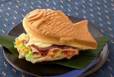 omedetaiyaki-menu02.jpg