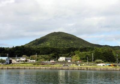 飯積寺(いづみじ)