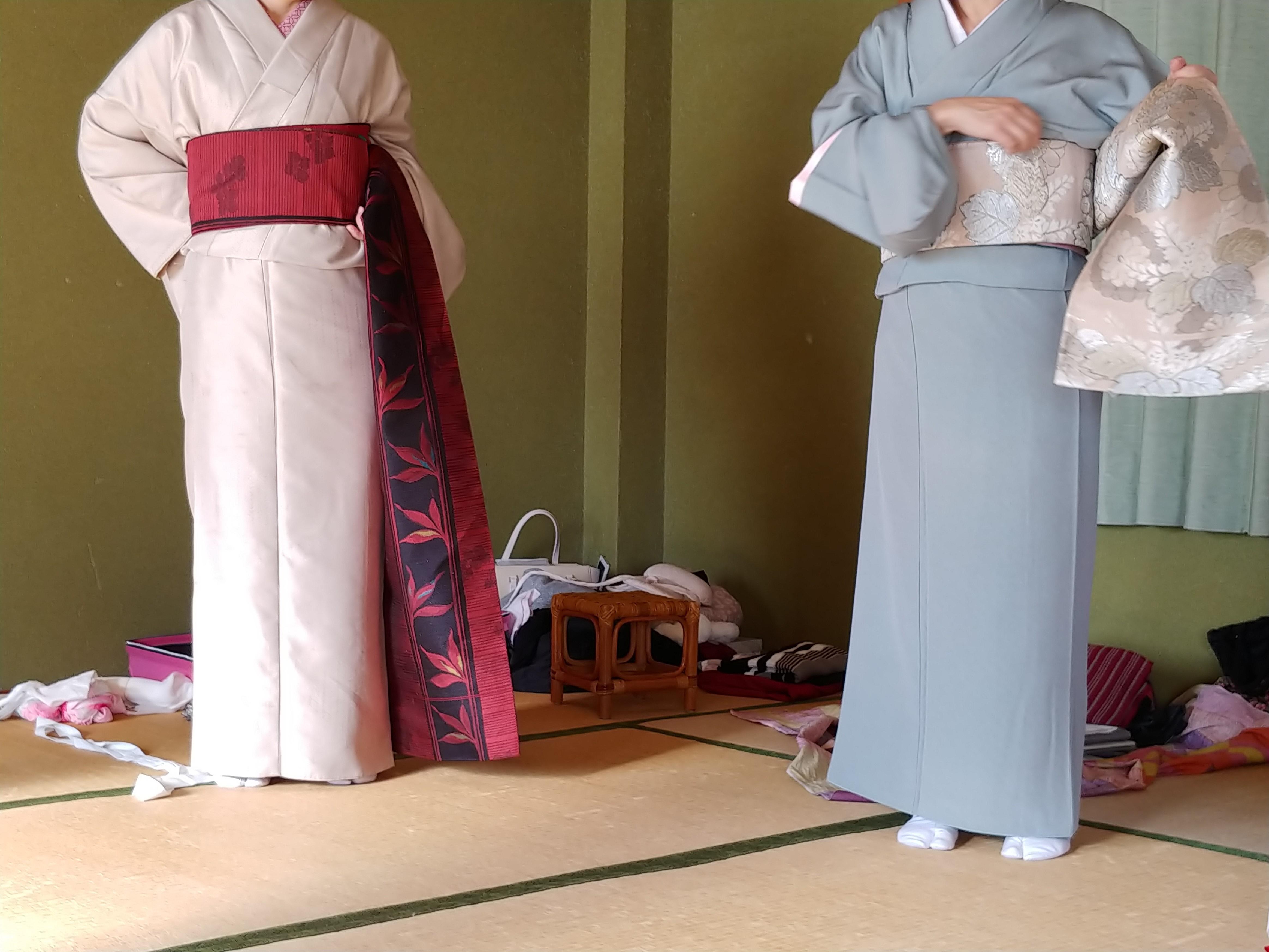 hatumoude-10.jpg