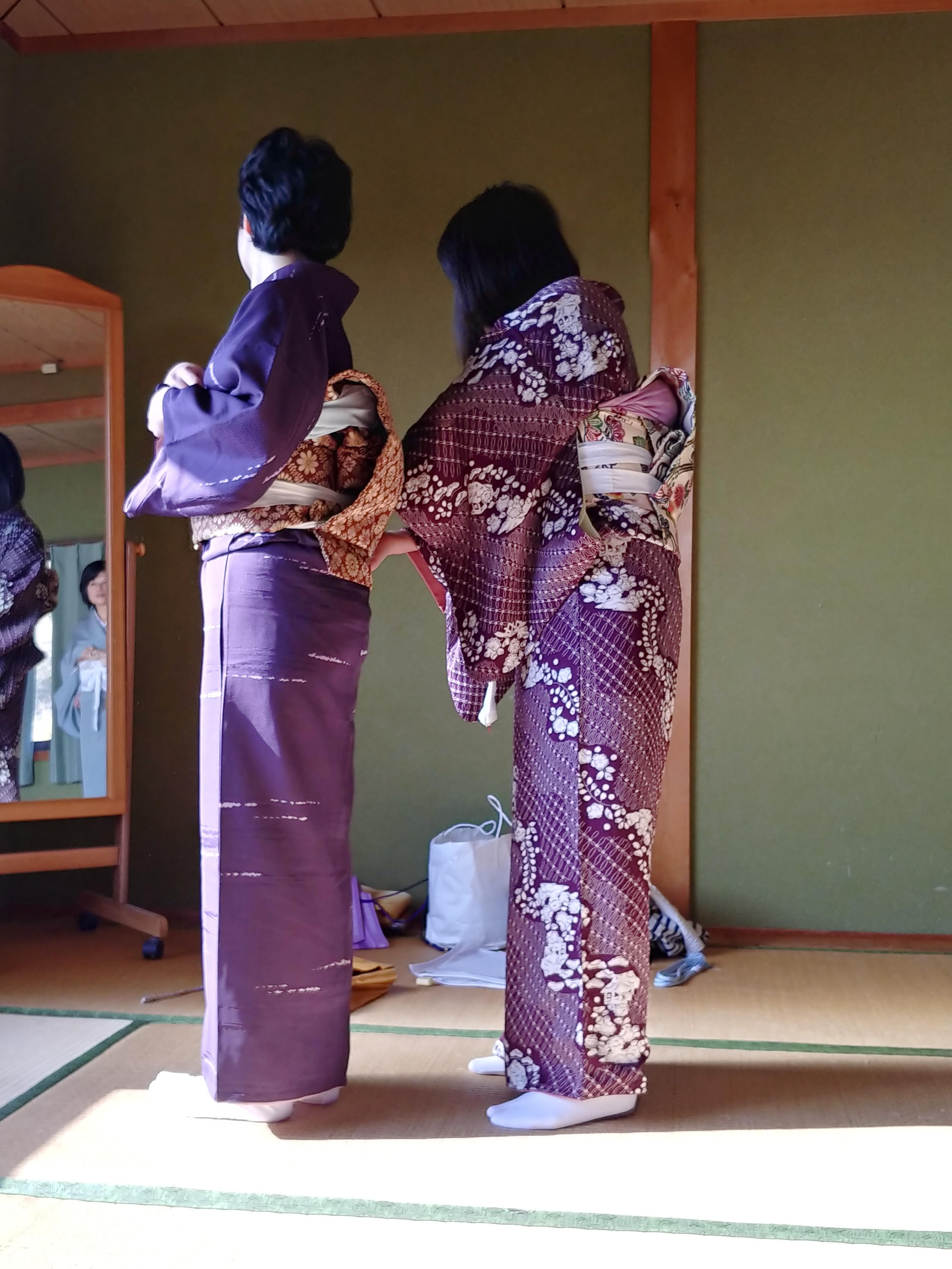 hatumoude-11.jpg