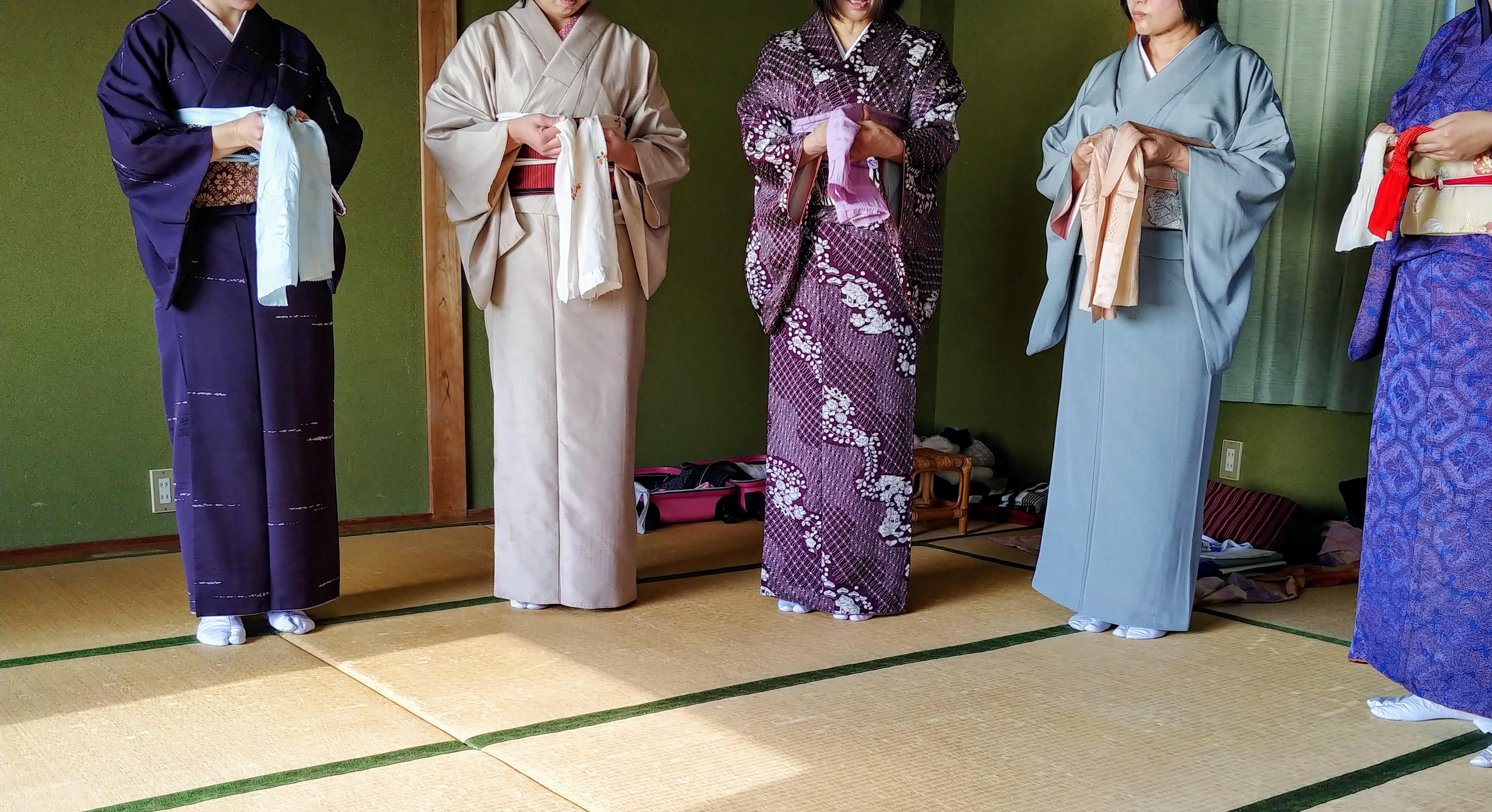 hatumoude-2.jpg