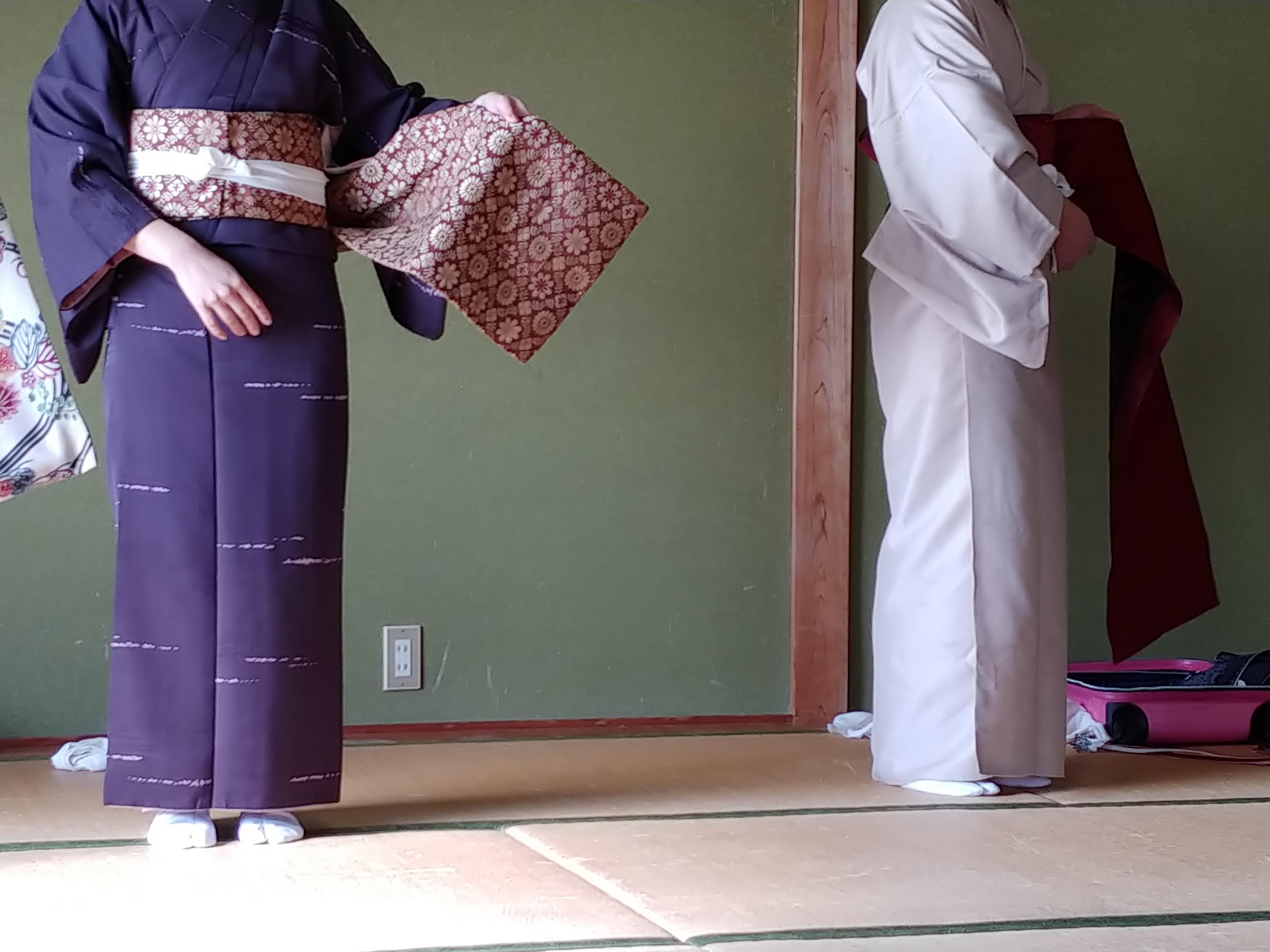 hatumoude-4.jpg