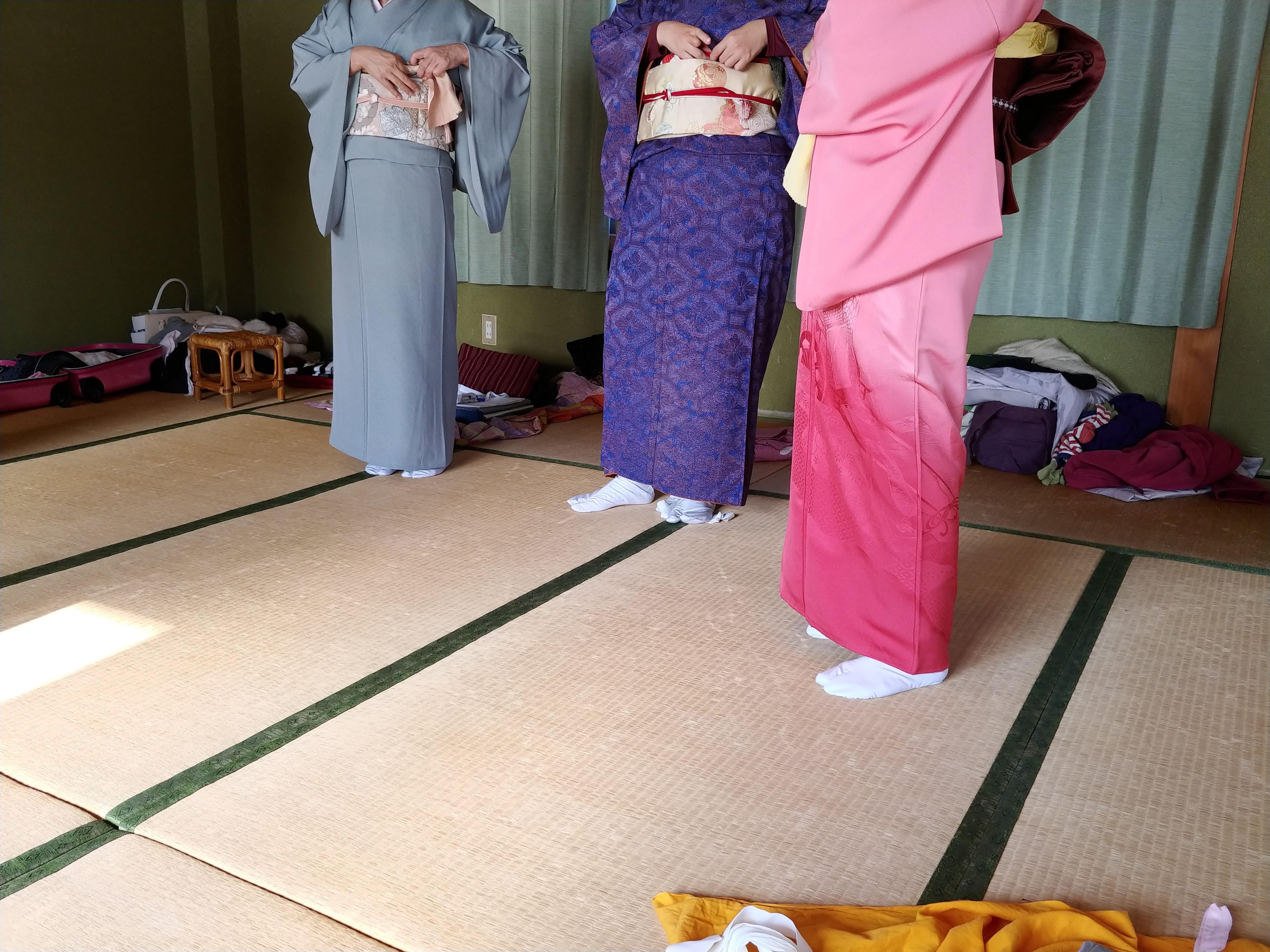 hatumoude-5.jpg