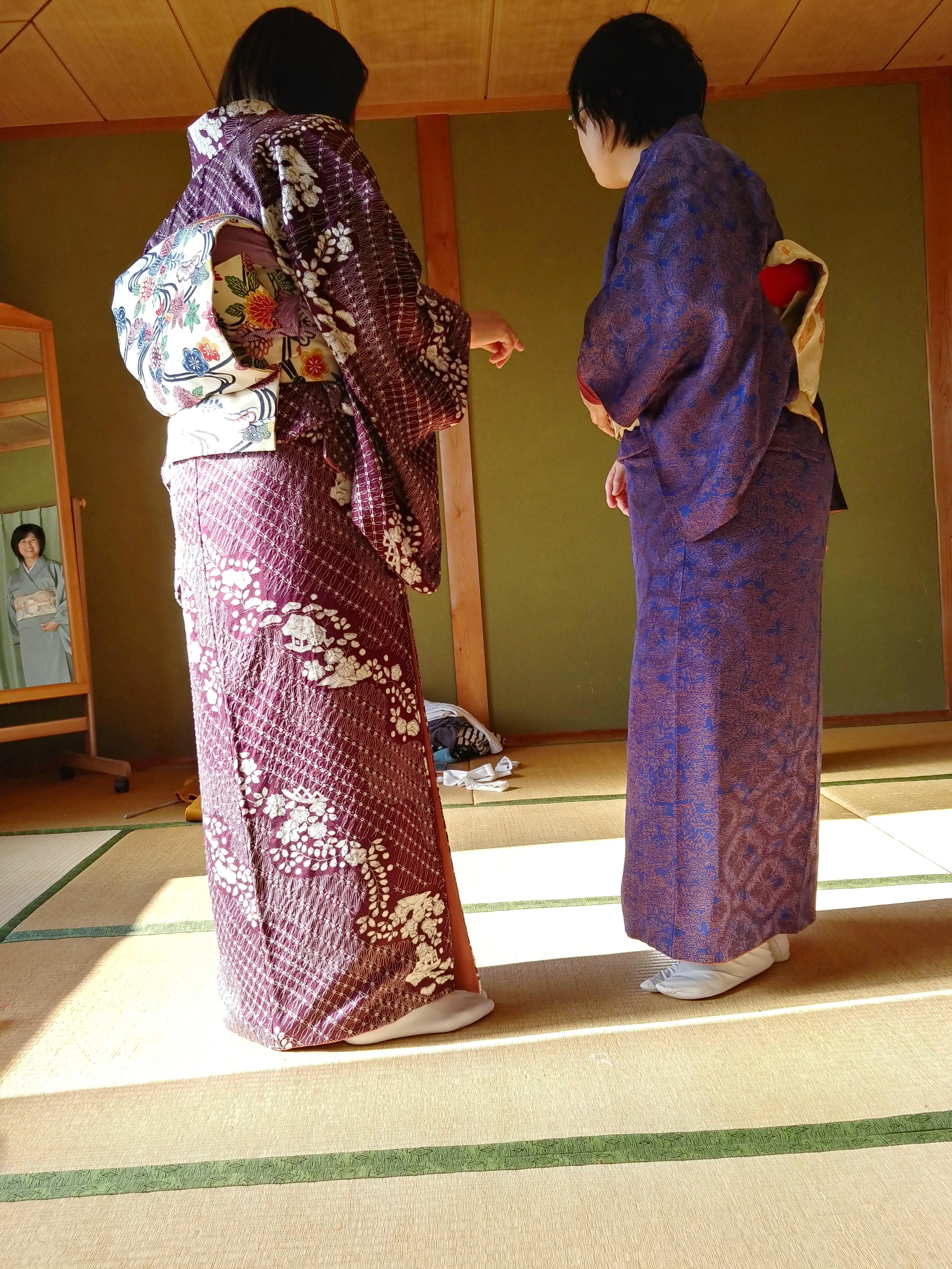 hatumoude-6.jpg
