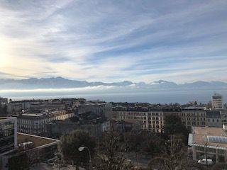 Lausanne1