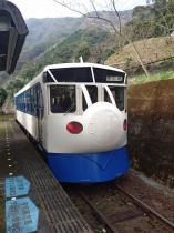 新幹線に一度も乗った事ない奴なんているのか?www