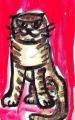 龍魔猫虎 (2)