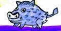 猪01215 (5)