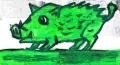 猪ことわざ01215 (6)