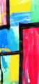 抽象画 (1)