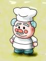 麺麭アンパンマンキャラクター6 (3)