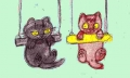 龍猫 (2)