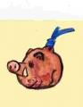 猪7 (2)