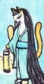 龍魔猫の冥賀 (2)