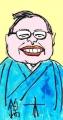 関取錦木 (2)