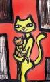 龍魔猫やじさん (5)