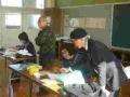フロッグ西嶋似顔絵教室P1320420