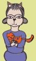 龍魔猫 (3)