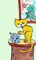 龍猫h (3)