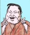 1関取千代丸 (1)
