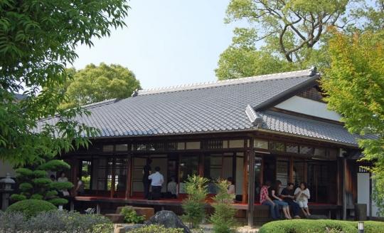 0-4-西尾城桜木邸遺構-1