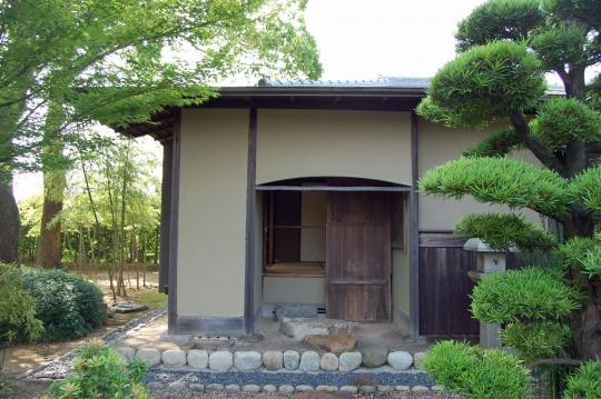 0-4-西尾城桜木邸遺構-2