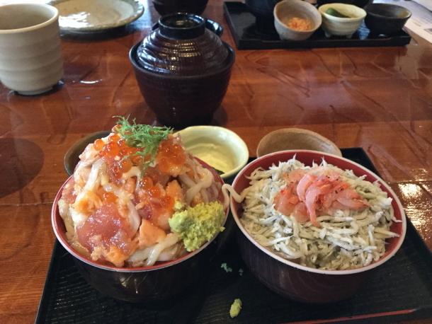 IMG_1702海鮮丼