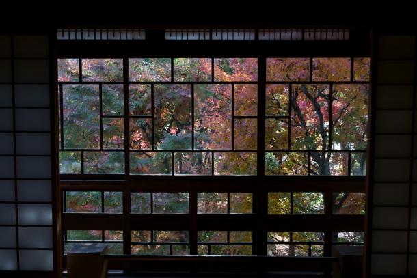 江戸東京たてもの園201800065281