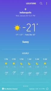Screenshot_20190130-122106_Weather.jpg